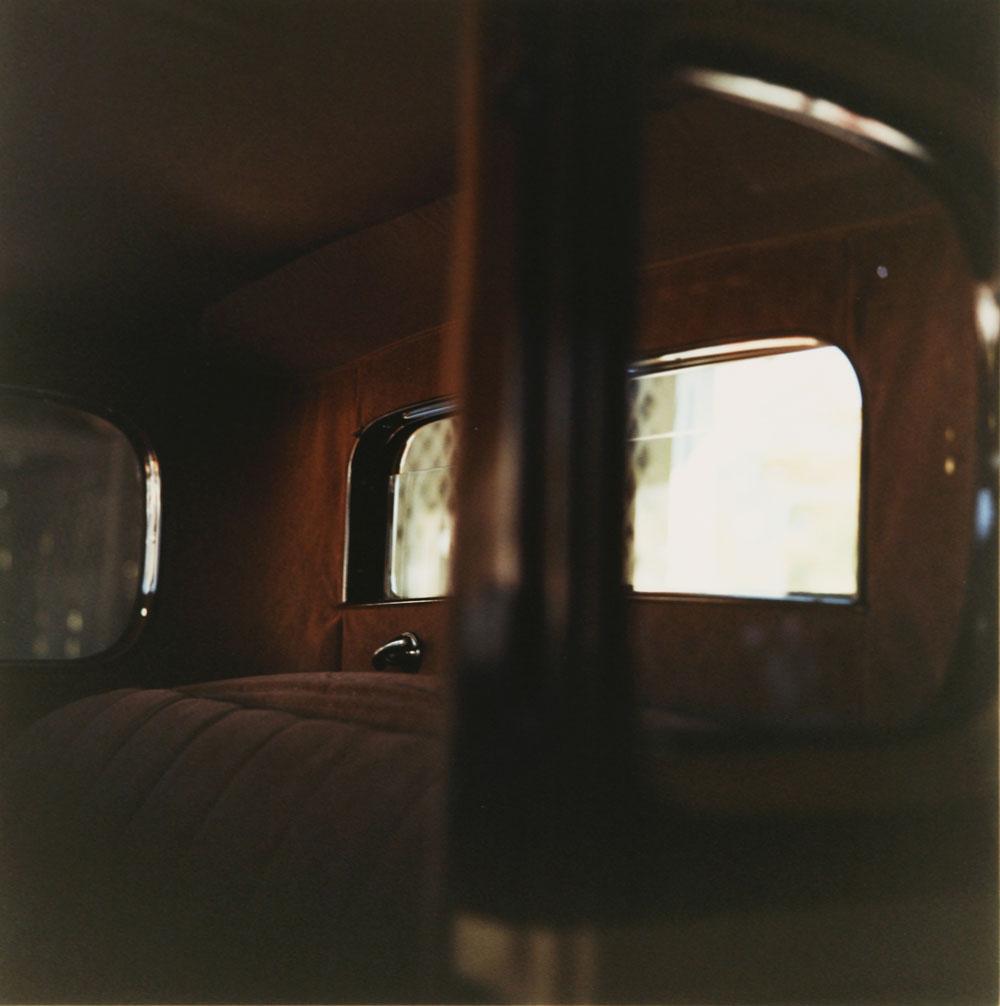 '31-Chevy_2001