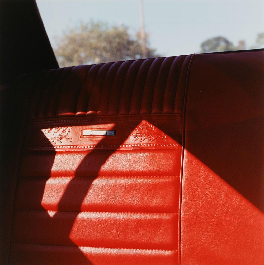 '66-Mustang_2001