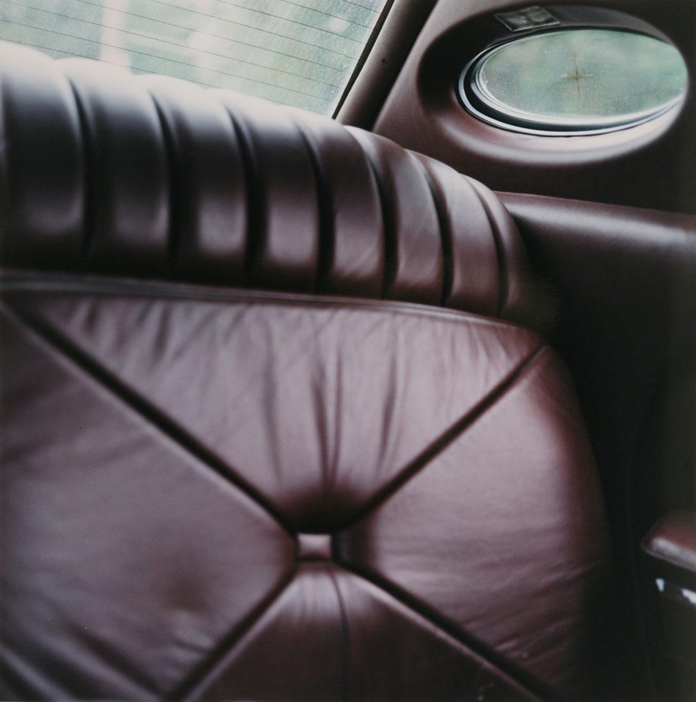 '79-Lincoln_2001