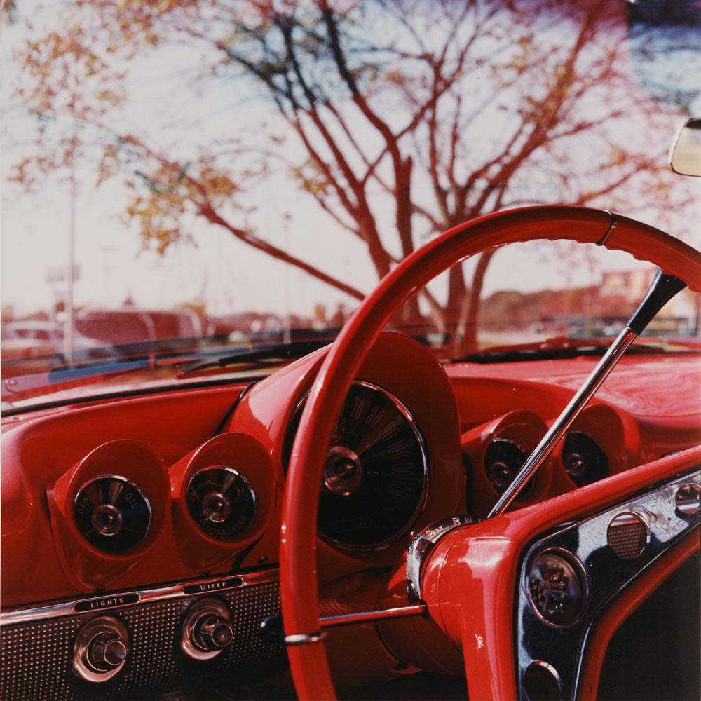 Impala-Steering_2001