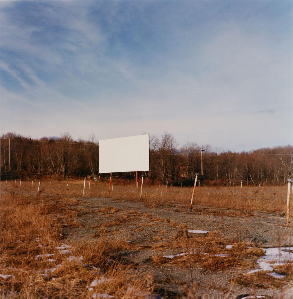 Lone-Drive-In_2006