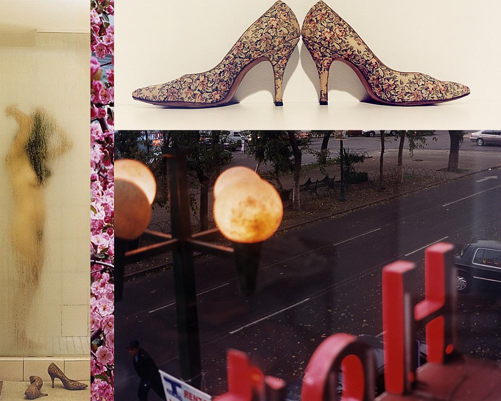 Los-Zapatos-de-Lorraine---2003