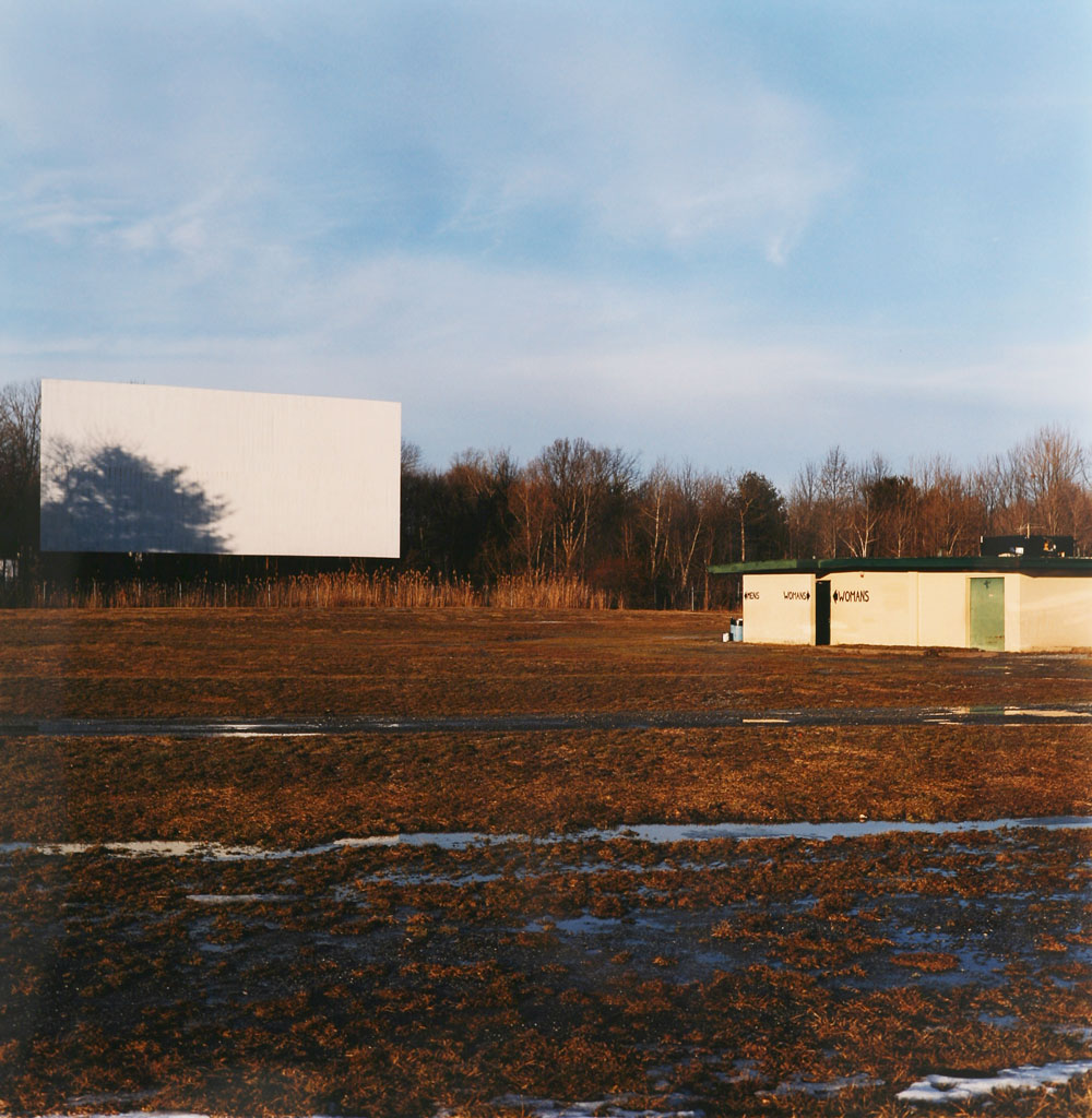Mens-Womans-Drive-In_2006