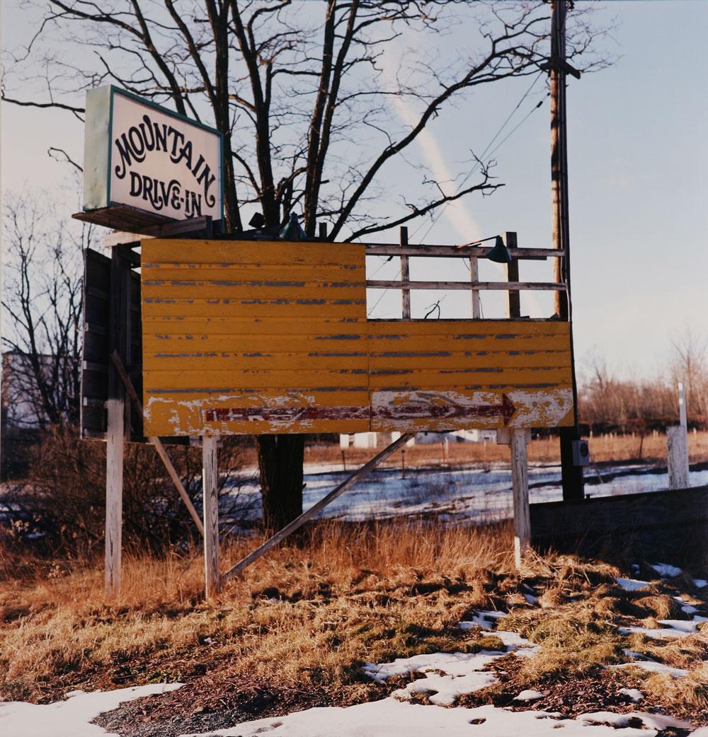 Mountain-Drive-in-II_2006