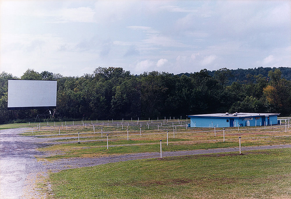 New-York-Drive-In_2003