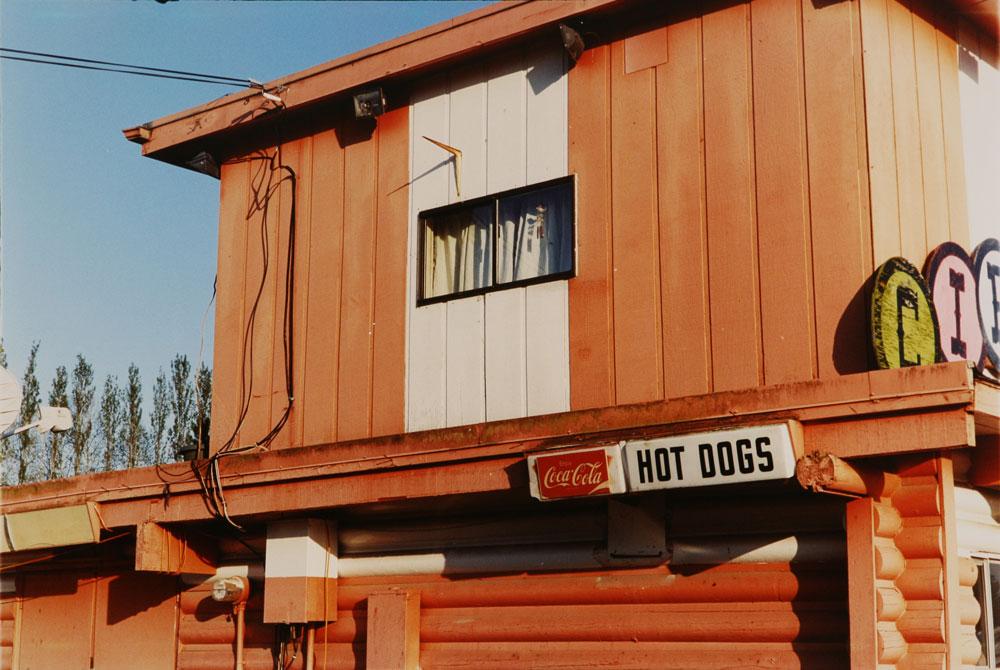 Orange-Concession-Drive-in_2006