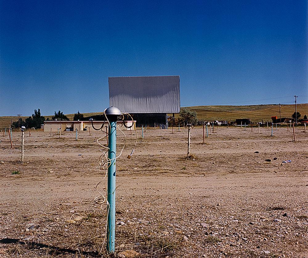 Sheridan-Drive-In-I_2004