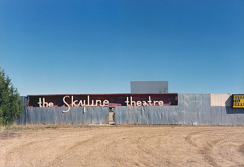 The-Skyline-Theatre_2003
